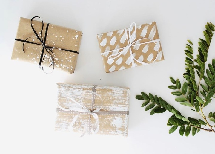 Holiday Gift Guides2019