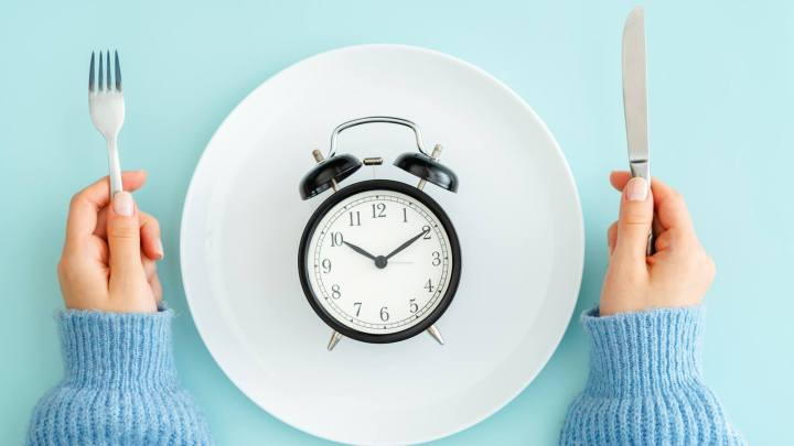 Intermittent Fasting: Fact or Fiction